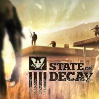 State of Decay: Breakdown Coming to XBLA and Steam on November 29th
