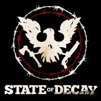State of Decay: Lifeline Review