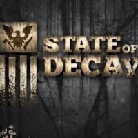 State of Decay Becomes Fastest Selling XBLA Game Whilst Dev Waits on Microsoft Go-ahead for MMO Sequel