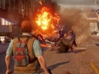 State of Decay: Year-One Survival Edition Coming to Xbox One