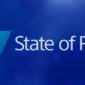 State of Play August logo