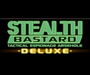 Stealth-Bastard-Deluxe-Review