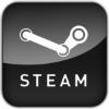 Square-Enix-Hold-Massive-Sale-on-Steam
