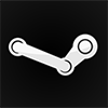 Steam Adds Early Access to Library