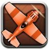 SteamBirds Survival HD - Icon