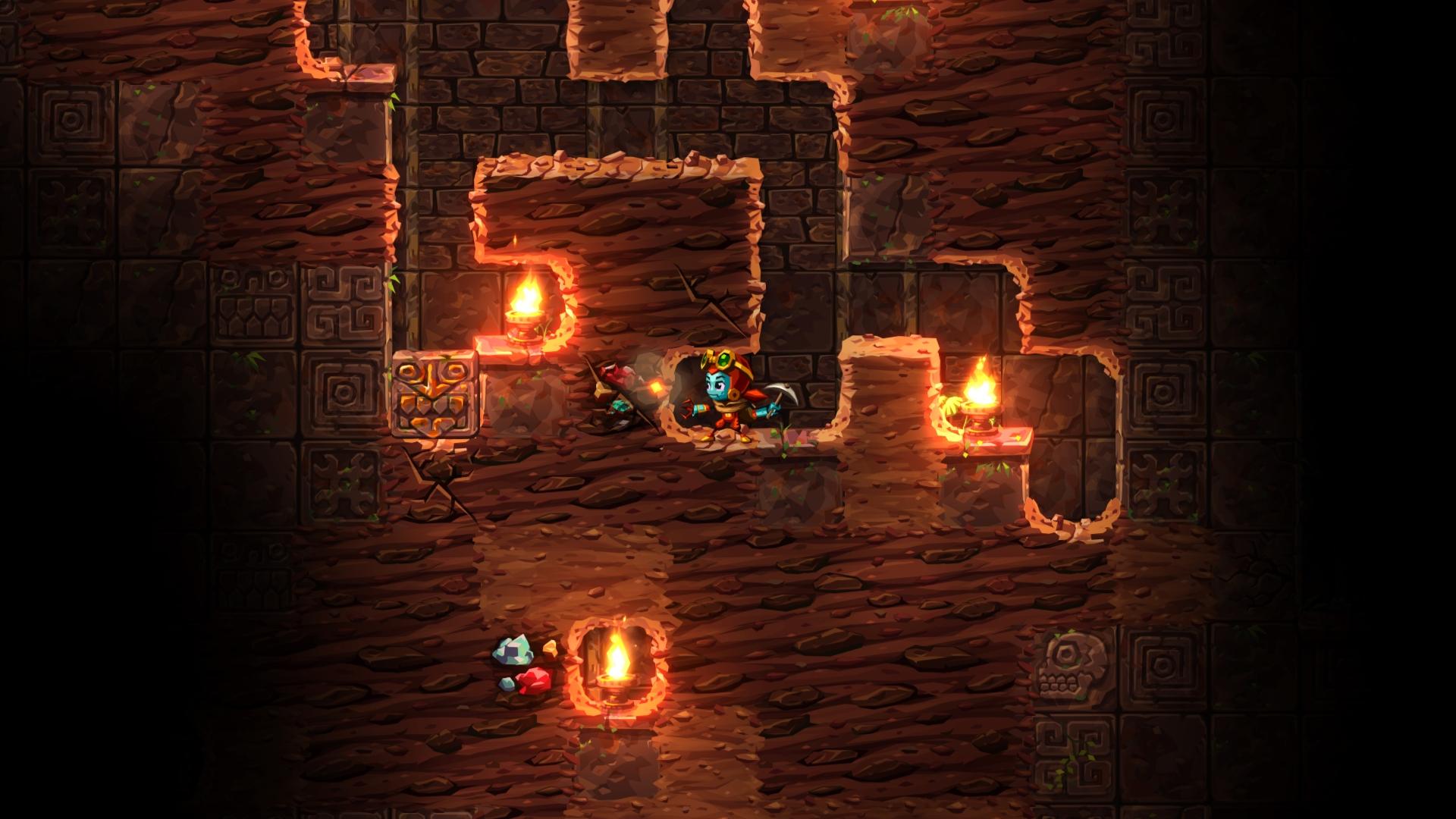 SteamWorld-Dig-2-Screenshot-8