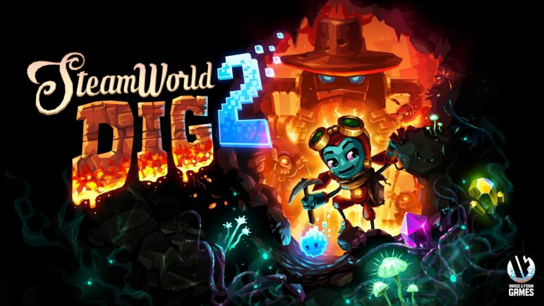 steamworld-dig-2-review
