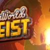 Image & Form Announce SteamWorld Heist