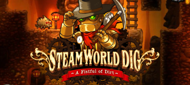 Steamworld featured