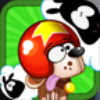 Sticky Sheep - Icon