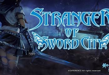 Stragner_of_Sword_City_Beitrag