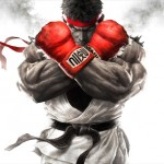 Street Fighter V Beta Test to Begin Again on August 29