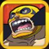 Street Wrestler - Icon
