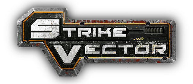 StrikeVector-Featured