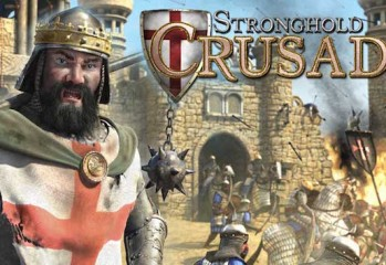 Stronghold Crusader 2 feat 740