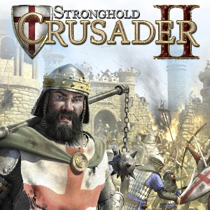 Stronghold: Crusader 2 Review