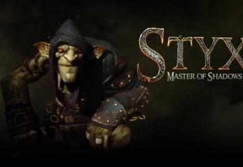 Styx Review