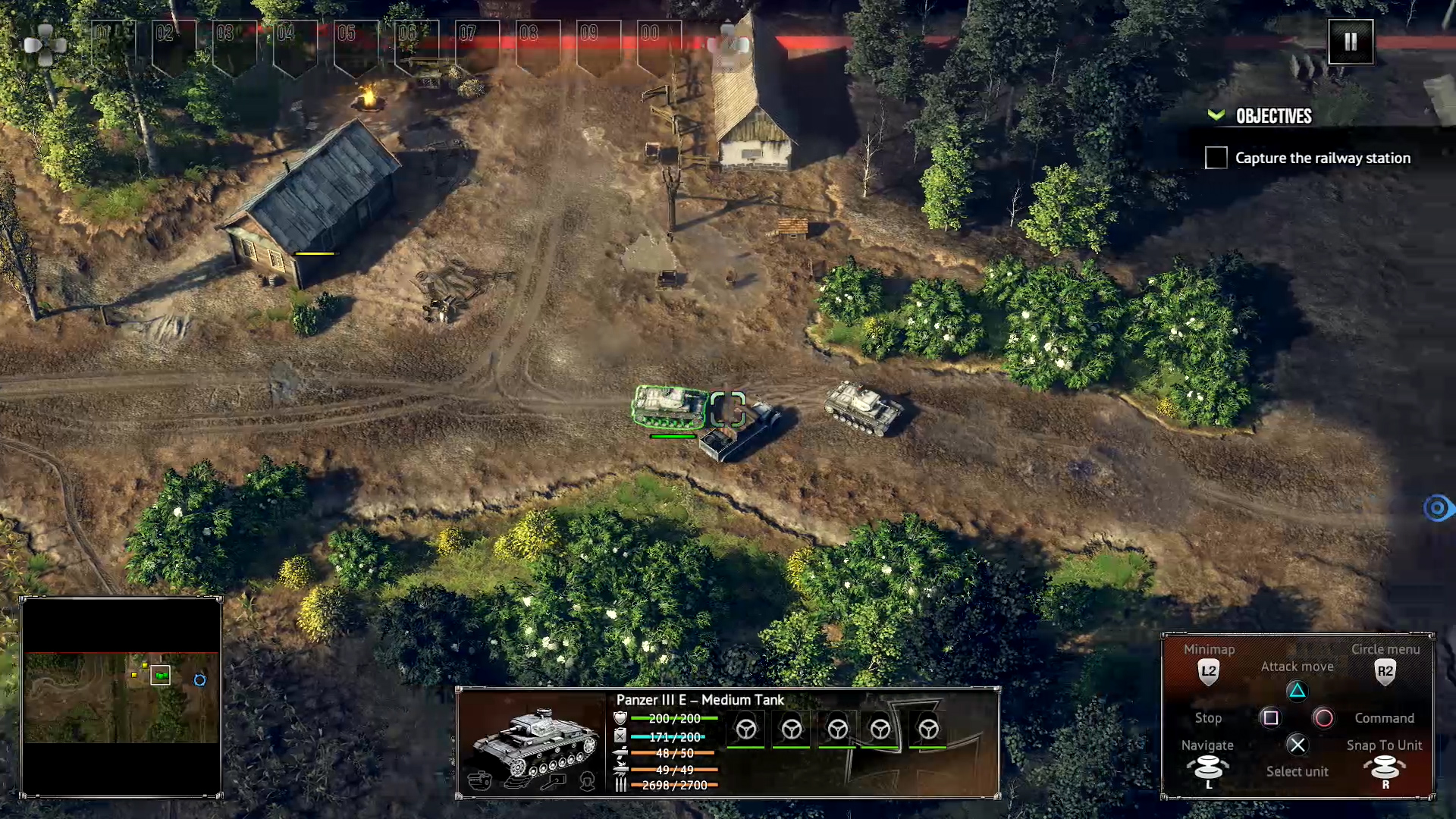 sudden-strike-4-review