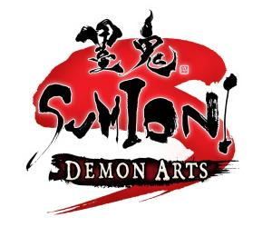 Sumioni-Demon-Arts-Review