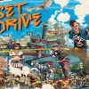 Take a Look at Sunset Overdrive's Multiplayer