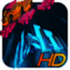 Super Crossfire HD - Icon