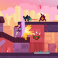 Super Crush KO review (Switch / PC)