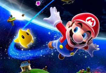 Super-Mario-Galaxy-Wallpaper