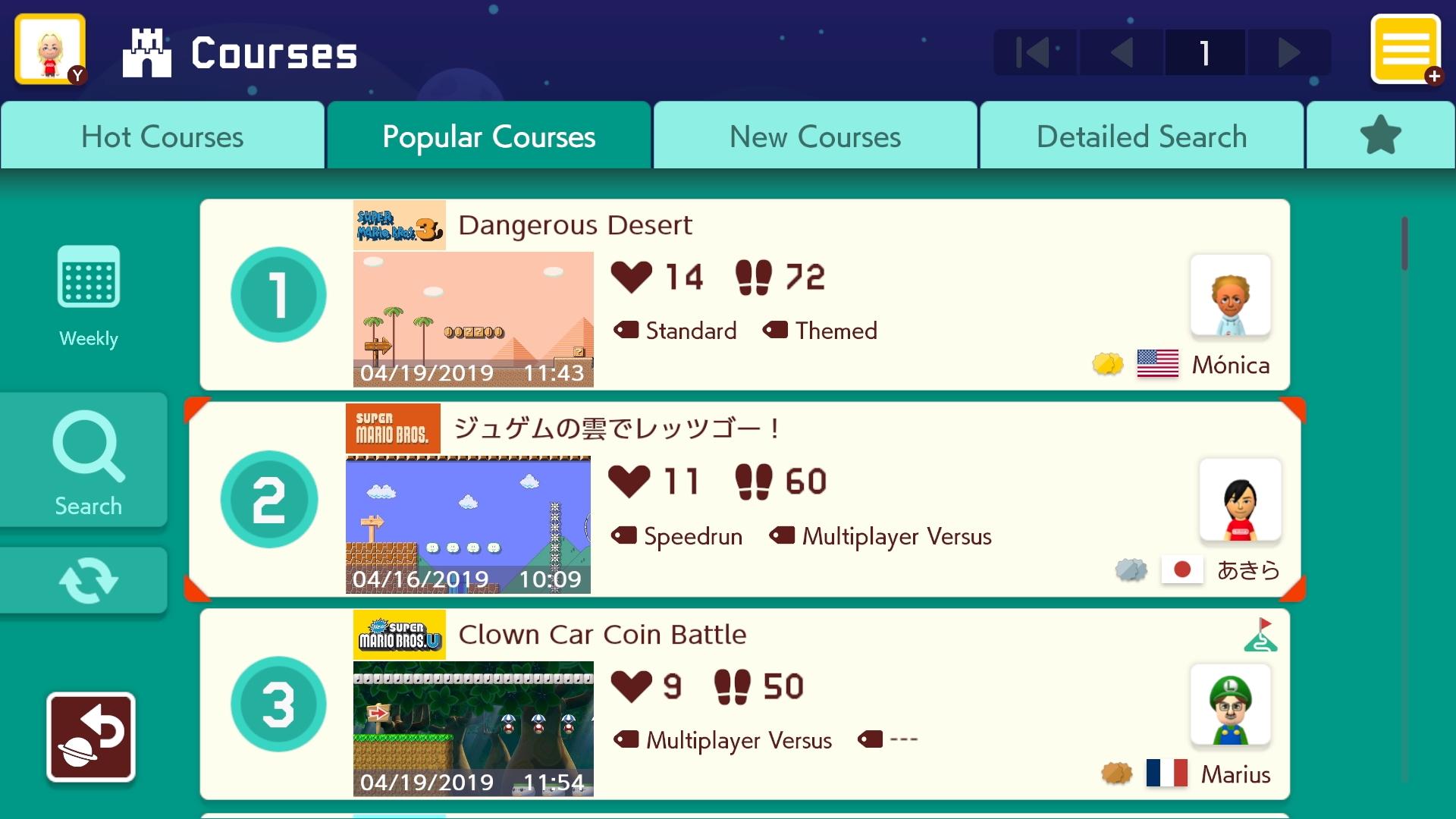Super Mario Maker 2 review - GodisaGeek com