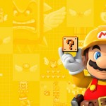 Make more Super Mario Maker with brand new tools