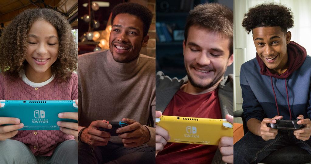 Super Mario Party online multiplayer