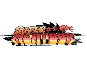 Super-Meat-Boy-Review
