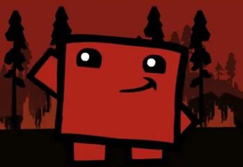 Super-Meat-Boy-gameplay