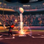 Super Mega Baseball Coming to Xbox One and PC