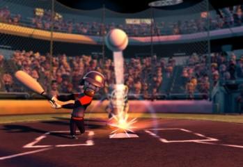 Super Mega Baseball review