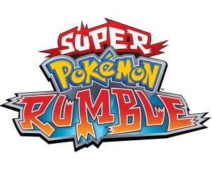 Super Pokémon Rumble Has Arrived! Fancy Some Special Codes to Help Your Adventure?