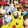 Nintendo to Host UK Smash Bros. 3DS Tournament