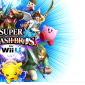 Super Smash Bros. 740 featured