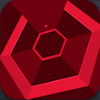 Super Hexagon is Coming to Steam Next Week