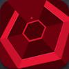 Super Hexagon - Icon