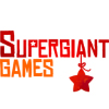 Supergiant Games 100x100