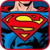 Superman - Icon