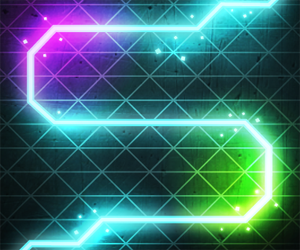Tile-Matching PlayStation Mobile Game is Revealed as FuturLab's Next Effort