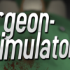 Surgeon Simulator 2013 – Now Available on Mac!
