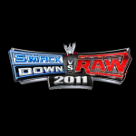 WWE Smackdown vs Raw 2011 Out Next Week