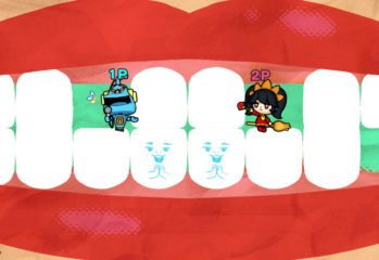 New Warioware: Get it Together trailer and free demo