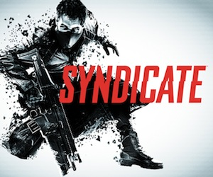 Syndicate-Review
