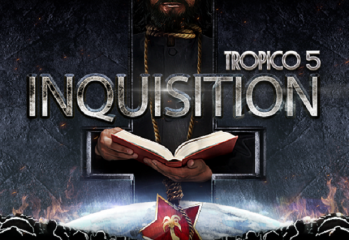 T5-Inquisition-capsule_main