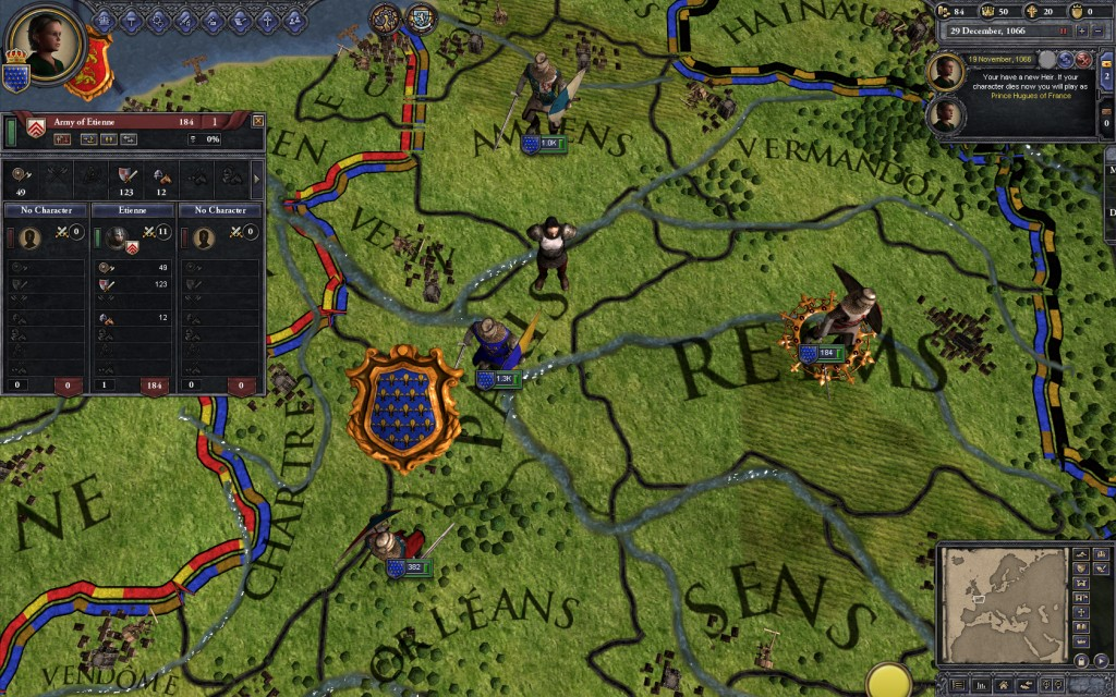 Exploring the different types of strategy games sponsored exploring the different types of strategy games gumiabroncs Choice Image