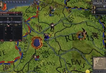 TAG-strategy-crusader-kings