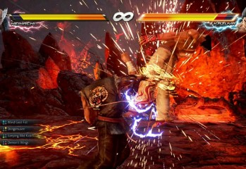 TEKKEN7_Story_Mode_Story_Assist_1493281664